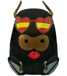 "New bullfighting backpacks ""DIEGO"" and ""CARMEN"""