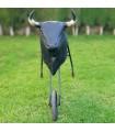 Medium bullfighting cart for adults  - 5