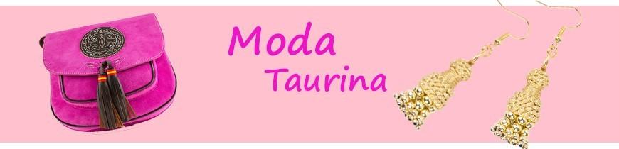 Moda taurina y Complementos [Mujer y Hombre] | Mastoro