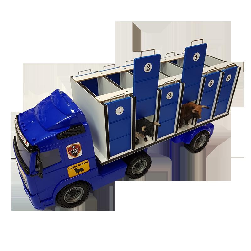 camiongrandeazulrecortado